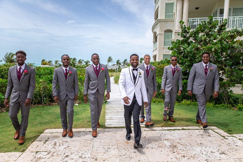 Wedding Tux Rental.Tux Rental Tux Rental For Groomsmen Satisfied Clients